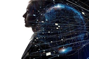 Data Scientist søkes